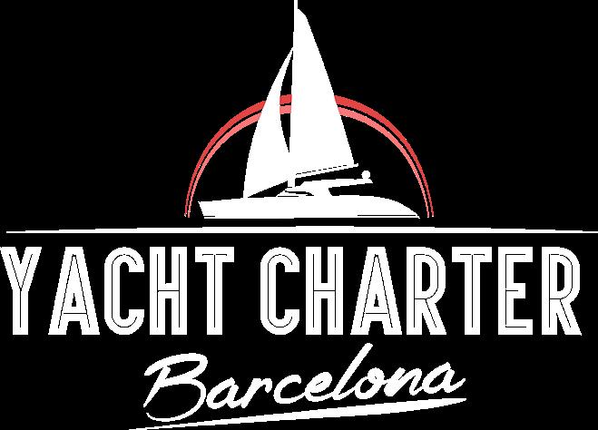yacht charter logo